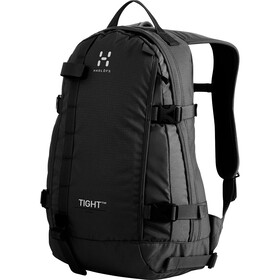 Haglöfs Tight - Mochila - Large 25 L negro